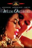 Wild Orchid DVD Release Date