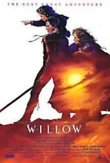 Willow DVD Release Date