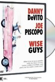 Wise Guys DVD Release Date