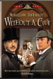 Without a Clue DVD Release Date
