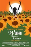 Woman Thou Art Loosed DVD Release Date
