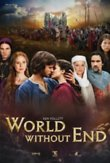 World Without End DVD Release Date