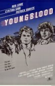 Youngblood DVD Release Date
