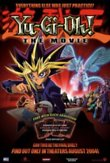 Yu-Gi-Oh!: The Movie DVD Release Date