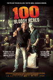 100 Bloody Acres DVD Release Date