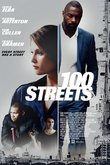 100 Streets DVD Release Date