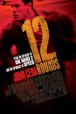 12 Rounds DVD Release Date