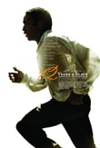 12 Years a Slave DVD Release Date