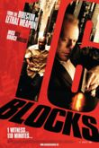 16 Blocks DVD Release Date