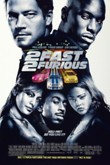 2 Fast 2 Furious DVD Release Date