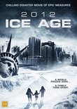 2012: Ice Age DVD Release Date