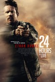 24 Hours to Live DVD Release Date