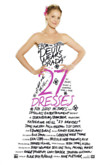 27 Dresses DVD Release Date