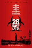 28 Days Later... DVD Release Date