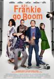 Frankie Go Boom DVD Release Date