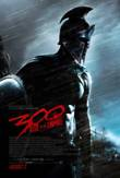 300: Rise of an Empire DVD Release Date