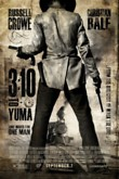 3:10 to Yuma DVD Release Date