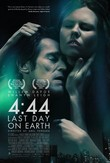 4:44 Last Day on Earth DVD Release Date
