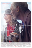 5 Flights Up DVD Release Date