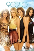 90210: Seasons 1-4 DVD Release Date