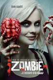 iZombie: The Complete Third Season DVD Release Date