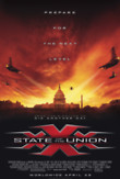 xXx: State of the Union DVD Release Date