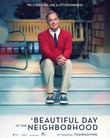 A Beautiful Day in the Neighborhood DVD Release Date