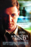 A Beautiful Mind DVD Release Date