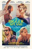 A Bigger Splash DVD Release Date
