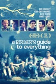 A Birder's Guide to Everything DVD Release Date