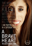 A Brave Heart: The Lizzie Velasquez Story DVD Release Date