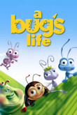 A Bug's Life DVD Release Date
