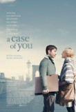A Case of You DVD Release Date