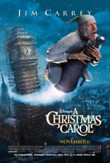 A Christmas Carol DVD Release Date