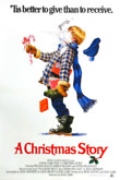 A Christmas Story DVD Release Date