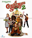 A Christmas Story 2 DVD Release Date