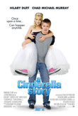 A Cinderella Story DVD Release Date