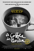 A Coffee in Berlin DVD Release Date