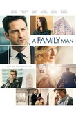 A Family Man DVD Release Date