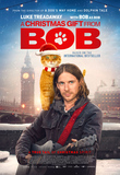 A Christmas Gift from Bob DVD Release Date