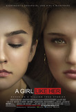 A Girl Like Her DVD Release Date
