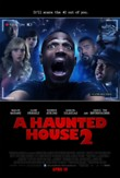 A Haunted House 2 DVD Release Date