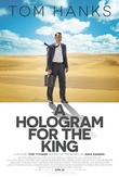 A Hologram for the King DVD Release Date
