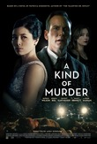 A Kind of Murder DVD Release Date