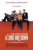 A Long Way Down DVD Release Date