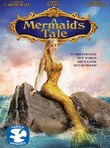 A Mermaid's Tale DVD Release Date