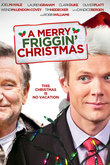 A Merry Friggin' Christmas DVD Release Date