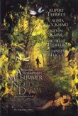 A Midsummer Night's Dream DVD Release Date