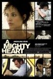 A Mighty Heart DVD Release Date