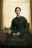 A Quiet Passion DVD Release Date